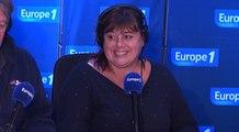 REPLAY - Les Pieds dans le Plat avec Michèle Bernier