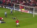 Remisy 3:3 w Premier League