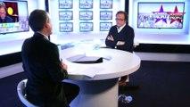 Guillaume Durand révèle pourquoi Rémy Pflimlin l'a viré de France TV (Exclu vidéo)