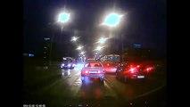 Acidente de carro Compilação || acidente de viação #96