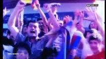DIRECTE / (FUTSAL) FC Barcelona Lassa - Magna Gurpea
