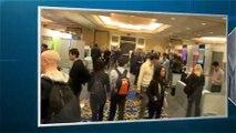 Navigating the 2015 International CES