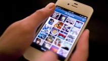 Instagram May Begin Sharing More Details in Searches