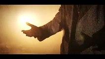 Kery James - Vivre ou mourir ensemble (clip officiel)