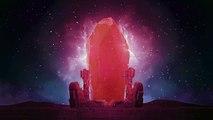 Worlds Collide Arty Remix - Warsongs album