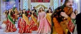 Ajab Rang Par Hai Bahare Madina - YTPak com