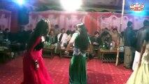 Mara Howay Yar ll  3 girls Danc on this song ll DJ Zulfiqar Ali ll New Saraiki Folk urdu Pakistani H