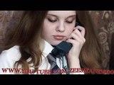 Lahori Punjabi Boy Vs Mobilink Call Center Girl Call Funny Video