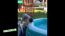 WTF FAIL Compilation Week #1 DECEMBER 2015 Weekly Fails - Best Epic Fails of The Week - PA