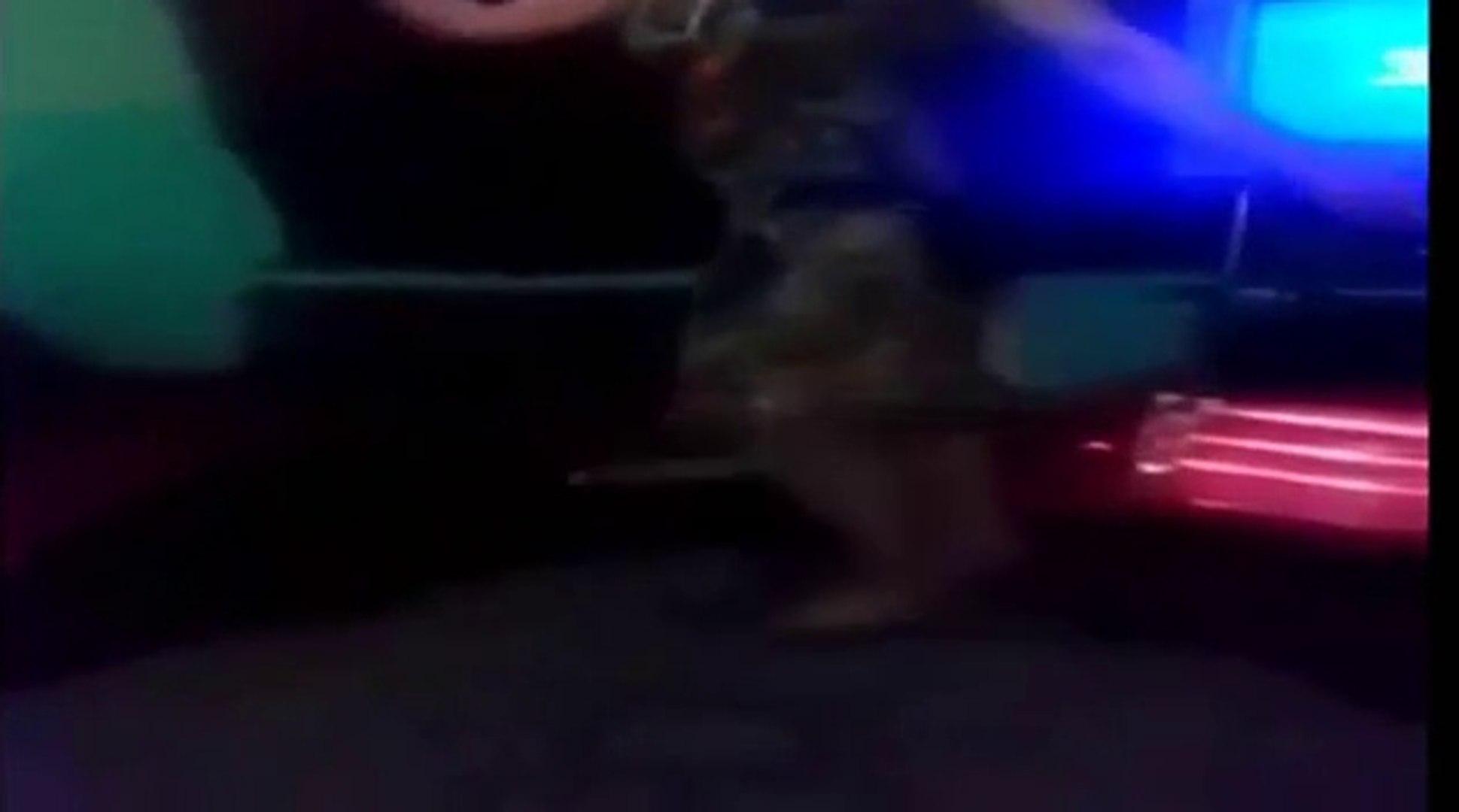رقص شرقي منازل دلع بنات كيك اجمل رقص منزلي Rak