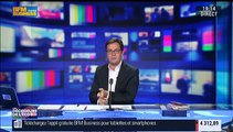 Les Décodeurs de l'éco: Renault a-t-il des choses à se reprocher sur ses moteurs ? - 14/01