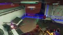 Halo 5 - Halo 5- Guardians Multiplayer