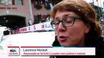 LGO 2016 - Interview Laurence Morault - U Location