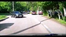 Acidente de carro Compilação || acidente de viação #68