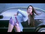 My Humps - Hot Charmi Kaur Item Song - Tamil Version Machakari Naan Thaan From Mantra