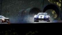 Need for Speed Rivals Características de Personalización y Tecnología en HobbyConsolas.com