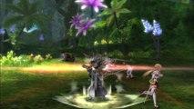Sword Art Online Hollow Fragment en HobbyConsolas.com