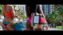 RIDE ALONG 2 Featurette A Look Inside (2016) Kevin Hart, Ice Cube