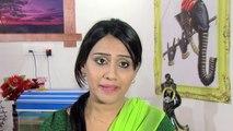 पति पत्नी और नौकरानी _ Pati Patni Aur Naukrani _ Hindi Hot Short Movie Promo _ B Grade Movie _ HD  By Toba.tv