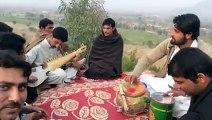 Pashto tang takor program da musafaro dapara, armani tapay, ghamjanay tapay, pashto girls dance, da dubai musafar, da saudi musafar, pashto funny drama(2)