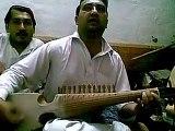 Pashto tang takor program da musafaro dapara, armani tapay, ghamjanay tapay, pashto girls dance, da dubai musafar, da saudi musafar, pashto funny drama
