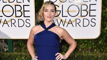 10 Actresses Nominated for an Oscar