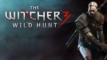 Tráiler de The Witcher 3  del E3 2013 en HobbyConsolas.com