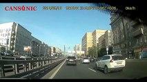 Acidente de carro Compilação || acidente de viação #73