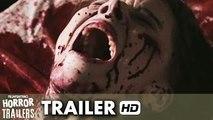 MY LITTLE SISTER Official Trailer - Slasher Horror Movie [HD]
