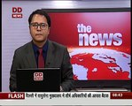 Pathankot attack: Top officials monitoring the situation