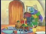 Génériques de dessins animés 2000-200(2)  Fun Fan FUN Videos