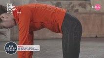 매직데이를 위한 리얼타임 운동법