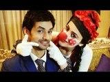 Meri Aashiqui Tumse Hi New Twist: Milan to ruin Ishani-Ranveer Wedding ?