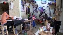 Réussite : au Sénégal, Cofina met le cap sur les petites entreprises