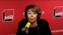"""Vincent Lindon : """"Je suis fou amoureux de Depardieu"""""""