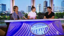 "American Idol Season 15, Episode 04 – ""Auditions #4"" - American Idol 2016"