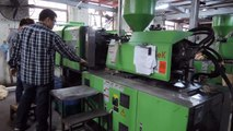 Herrajes para Closet, Herrajes para Armarios - China: Puertas Madera Ligeras Corredizas Deslizantes / Production 3