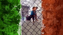 Conor McGregor Gets Submitted by Chad Mendes 'Conor McGregor Vs Chad Mendes'