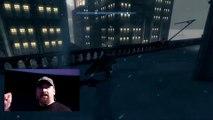 Batman Arkham Origins - 19 Minute Gameplay Walkthrough HD