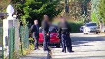 D!CI TV : Philippe Court, préfet des Hautes-Alpes : la sécurité priorité n°1 de 2016