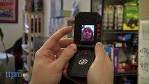 Spy Gear Spy Video Walkie Talkies from Spin Master