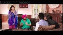 Punjabi Comedy Scene _ Munde Wale Aa Gaye _ Binnu Dhillon_ Jaswinder Bhalla _ ! Classic Hit Videos