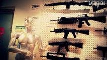 Battlefield 4 Personalización Visual en HobbyConsolas.com