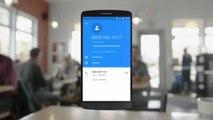 Facebook lanza Hello, una app para identificar llamadas