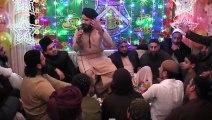 Pukaro Ya Rasool Allah - Hafiz Ghulam Mustafa Qadri Best Naat 2016