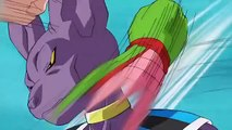 Dragon Ball Super Episode 7 Preview: How Dare You Hit My Bulma! Vegeta's Furious Mutation (Latest Sport)