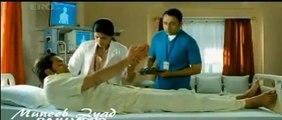 Rab Na Kare Ye Zindagi Kisi Ko Daga De _...:(