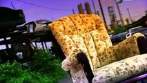 Sandalye Nasıl Yapılır? - izle