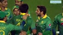 pakistan vs new_zeland 1st_120_2016 WAHAB RIAZ WINNING MOMENTS LAST over highlights