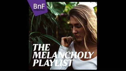 The Melancholy Playlist - Elvis Presley, John Lee Hooker, Edith Piaf...